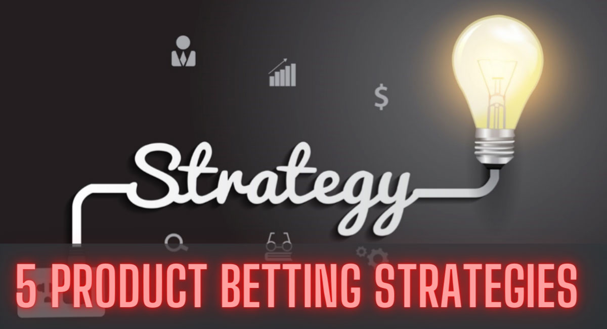 Tips on the betting