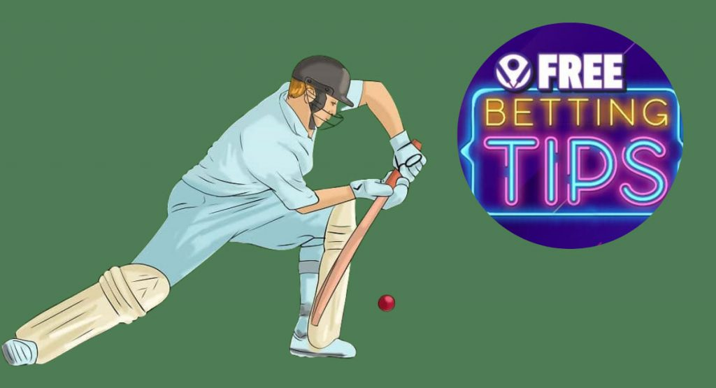 Cricket betting is much more profitable than other sports betting