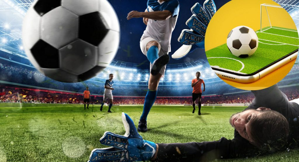 Information about football betting predictions