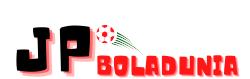 jpboladunia.com