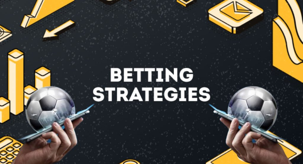 Online sports betting and tips